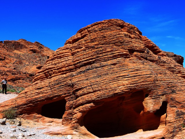Valley-of-Fire-rock-formation-640x480.jpg