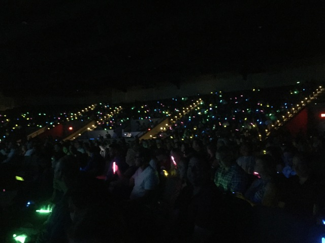 glowsticks.jpg